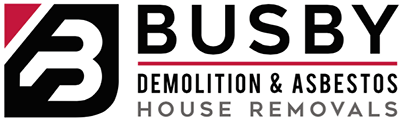 Busby Demolition & Asbestos